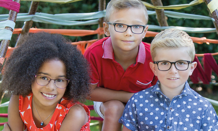 Children's eyesight tests, NHS eye tests, NHS, Free Kids glasses, kids glasses, anti reflection coating, kids frames, glasses for children