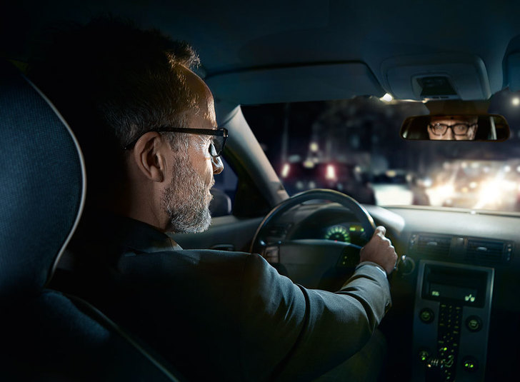 Night time driving, Anti Glare lenses, Road Pilot Lenses, 50% Off, Second pair, Safer driving, driving glasses, darker evenings, non glare