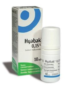 dry eye drops, tired eyes, itchy eyes, red eyes, sore eyes, gritty eyes, blepharitis, watery eyes