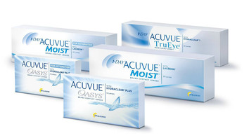 Contact lens check up, contact lens clinic, contact lenses, daily contact lenses, monthly contact lenses, two weekly contact lenses, multifocal contact lenses, progressive contact lenses, toric contact lenses, Johnson & Johnson Contact lenses, Acuvue moist, Acuvue Oasys, 1 day multifocal, 1 day for astigmatism