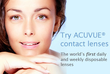 Contact lens check up, contact lens clinic, contact lenses, daily contact lenses, monthly contact lenses, two weekly contact lenses, multifocal contact lenses, progressive contact lenses, toric contact lenses