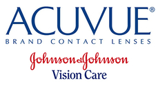 Contact lens check up, contact lens clinic, contact lenses, daily contact lenses, monthly contact lenses, two weekly contact lenses, multifocal contact lenses, progressive contact lenses, toric contact lenses, contact lenses for astigmatism, johnson & johnson
