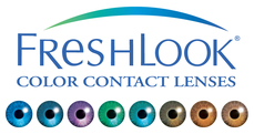 Contact lens check up, contact lens clinic, contact lenses, daily contact lenses, monthly contact lenses, two weekly contact lenses, multifocal contact lenses, progressive contact lenses, toric contact lenses, contact lenses for astigmatism, coloured contact lenses